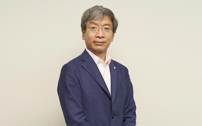 003_hiroshi-uehara
